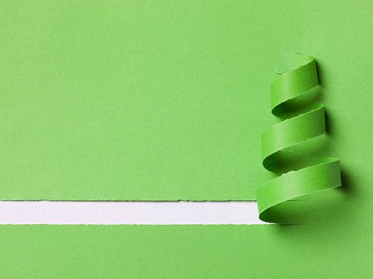 ورق مقوي أبيض ورق تغليف Weida